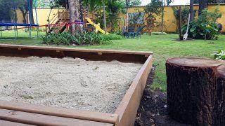 sandview.jpg