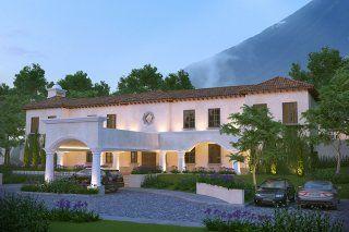 Santa-Delfina---Casa-Club-Exterior-Frontal-01.jpg