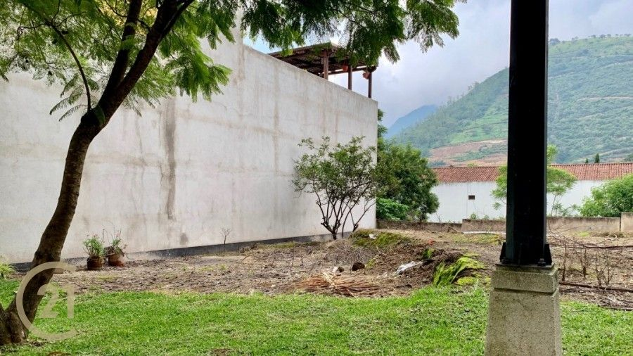 Terreno en venta en Bella Vista Jocotenango Lot for Sale In Bella Vista, Jocotenango