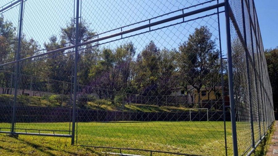 fut8 antigua gardens