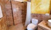 Dormitorio principal Baño