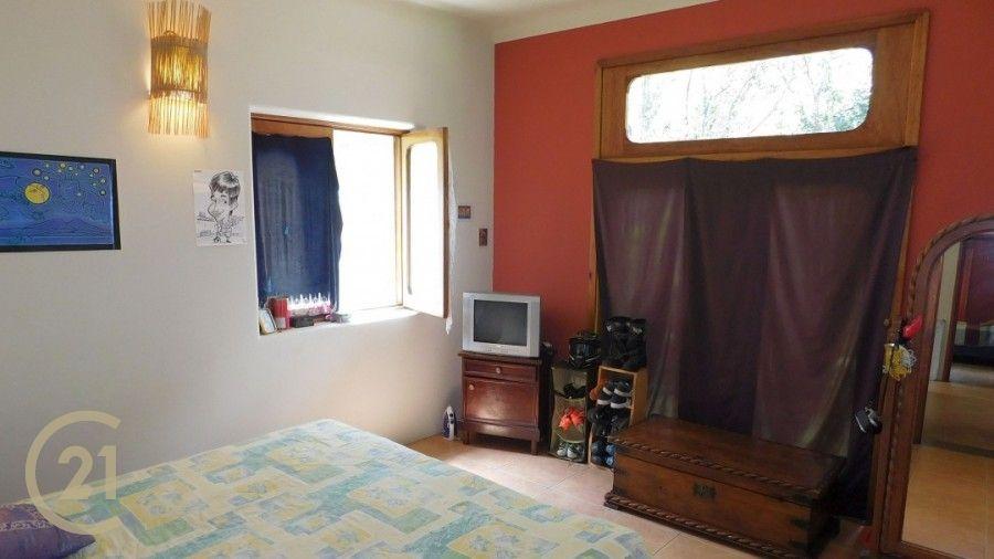 SRP Bedroom B 1-0
