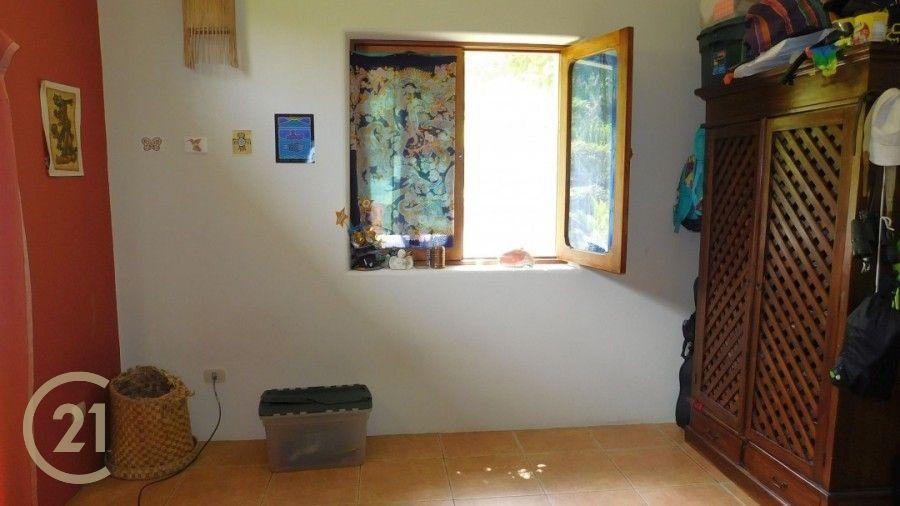 SRP Bedroom C 1-2