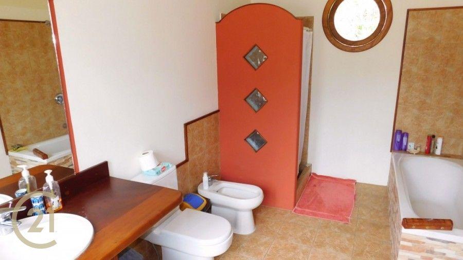 SRP Downstairs Bathroom 1-0