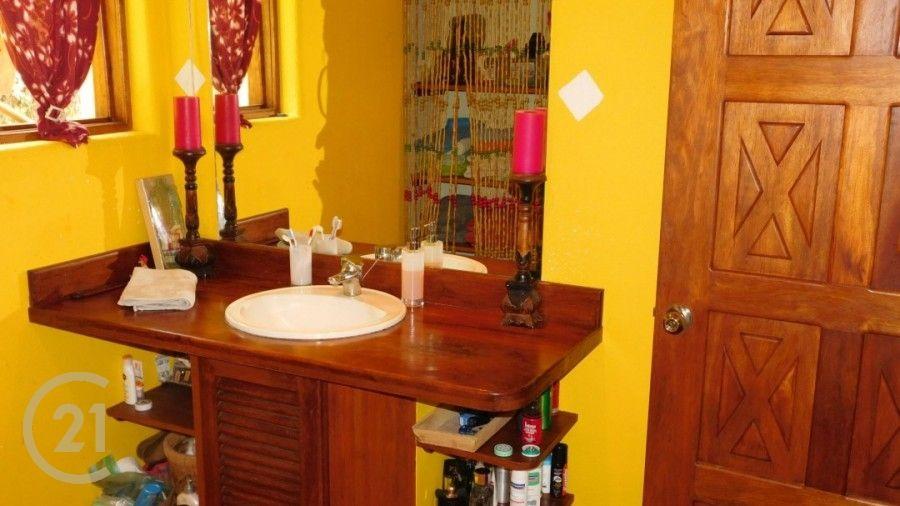 SRP Family Bathroom 1-1