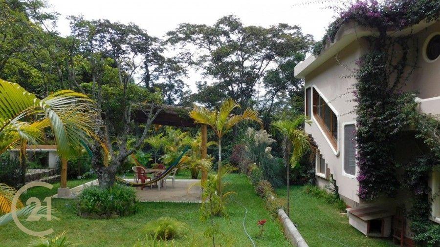 SRP Gardens 1-1