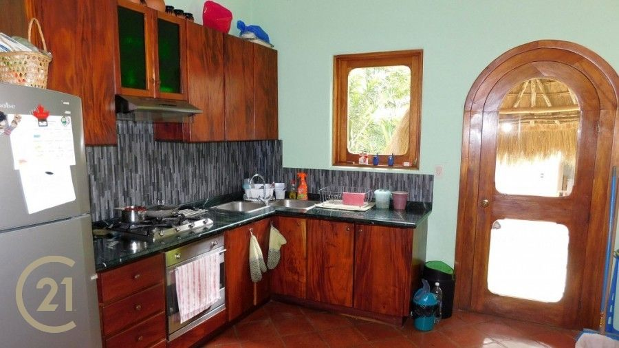 SRP Kitchen 1-2
