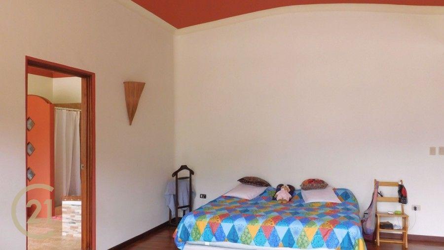 SRP Master Bedroom 1-2