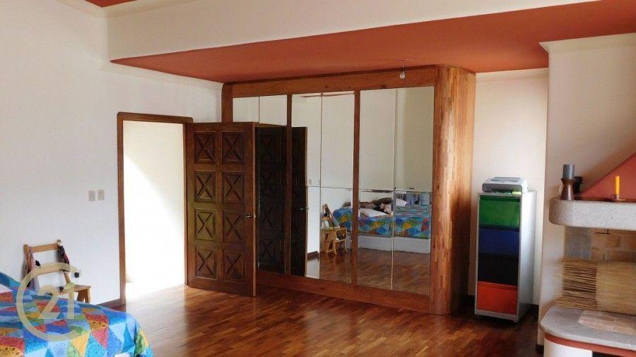 SRP Master Bedroom 1-3