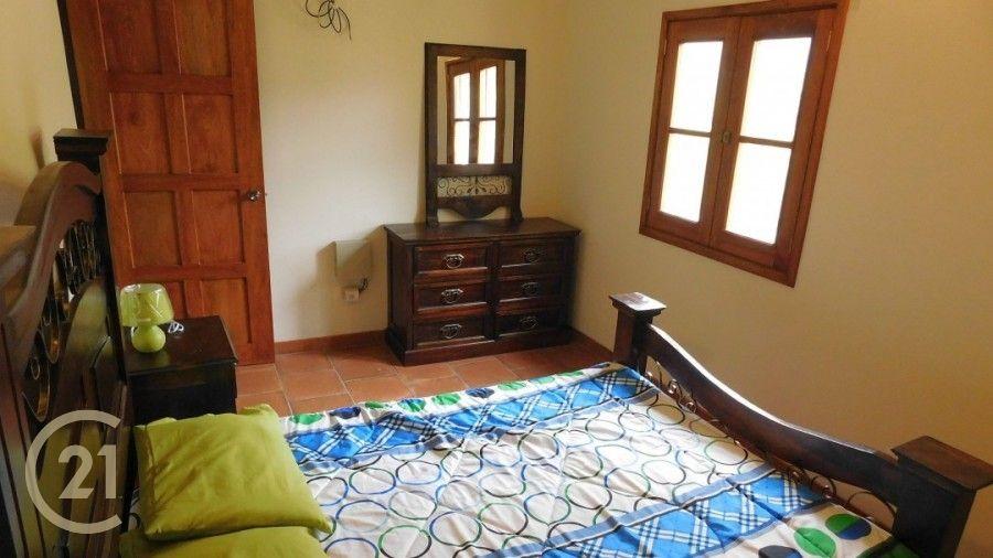 SCRP Master Bedroom 1-2