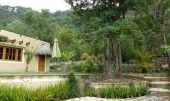 SRCP gardens