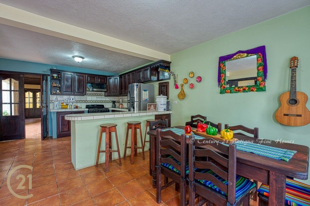 A 3 Bedroom 2 Level home for sale