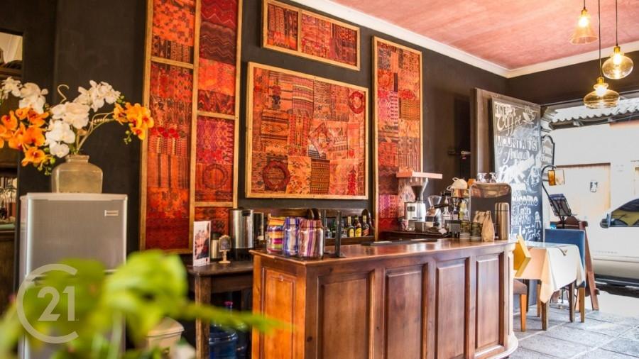 Cafe SC 01