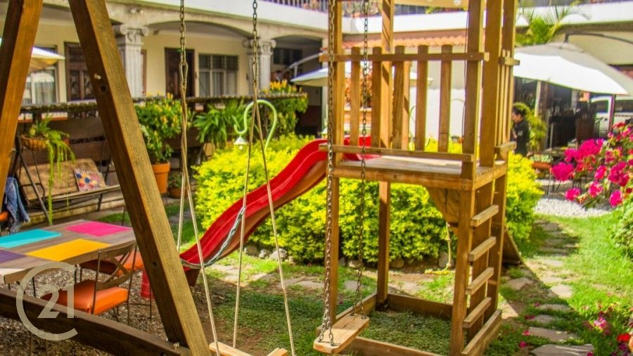 Playground Posada de San Carlos_00