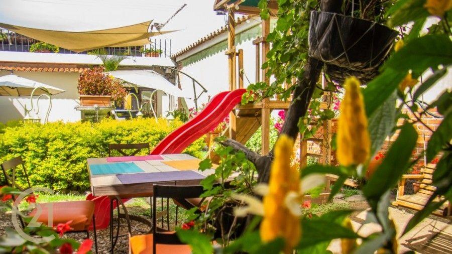Playground Posada de San Carlos_03