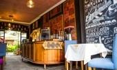 Cafe SC 02