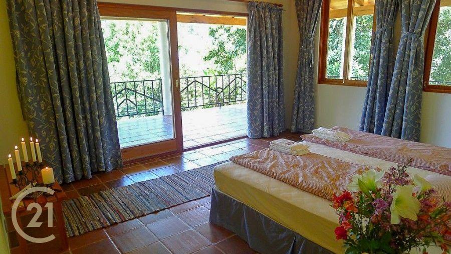 HMSC 2nd level Bedroom 1-0