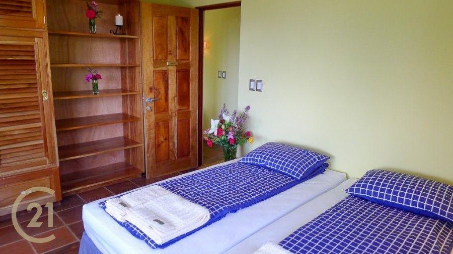 HMSC 2nd level Bedroom B 1-0