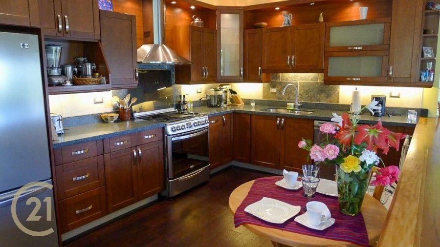 HMSC Kitchen 1-1