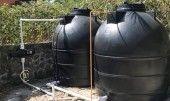 HMSC Utility area 1-2