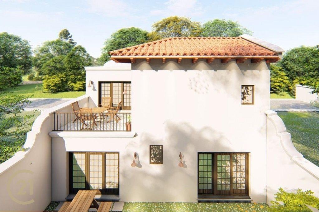 Three Bedroom home for Sale in Bella Vista (Underconstruction)