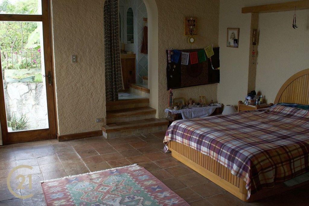 LTPH Master Bedroom 1-0