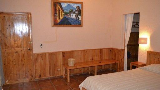 LT Cabin room 1-3