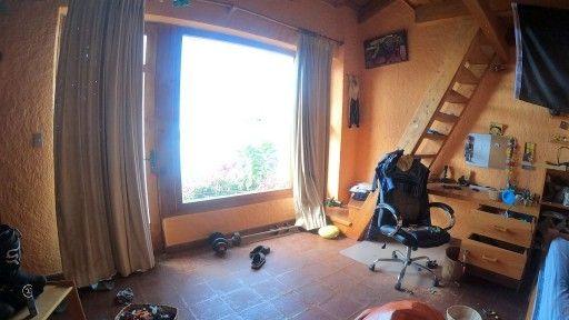 LTPH 2nd Bedroom 1-0
