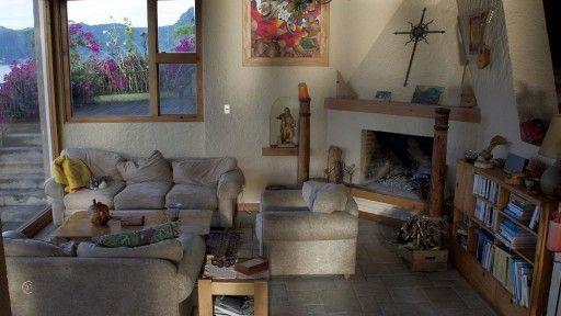 LTPH Living area 1-0