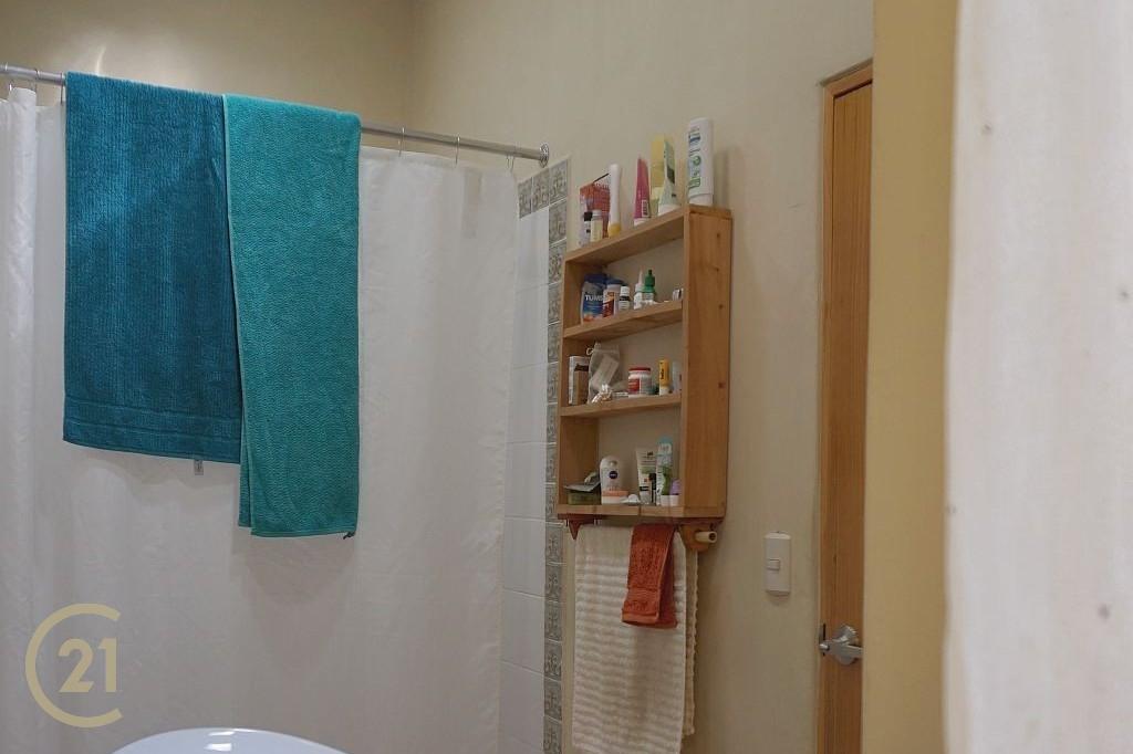 BSC Bathroom 1-2