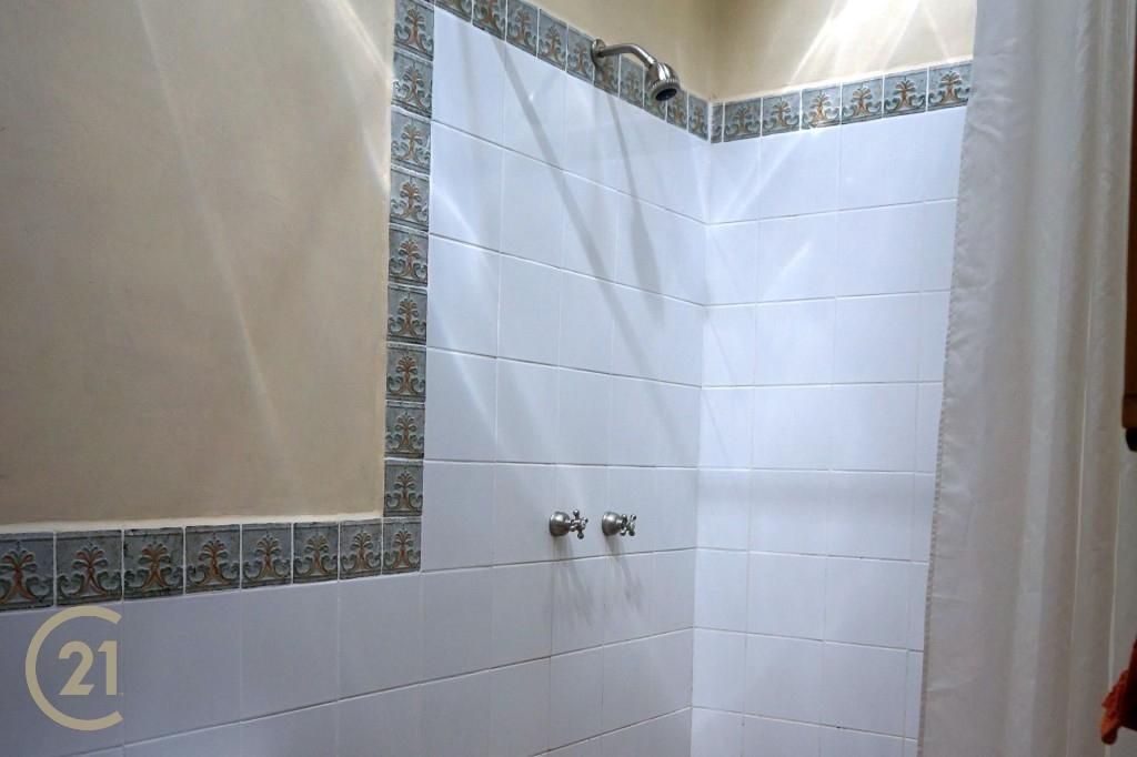 BSC Bathroom 1-3
