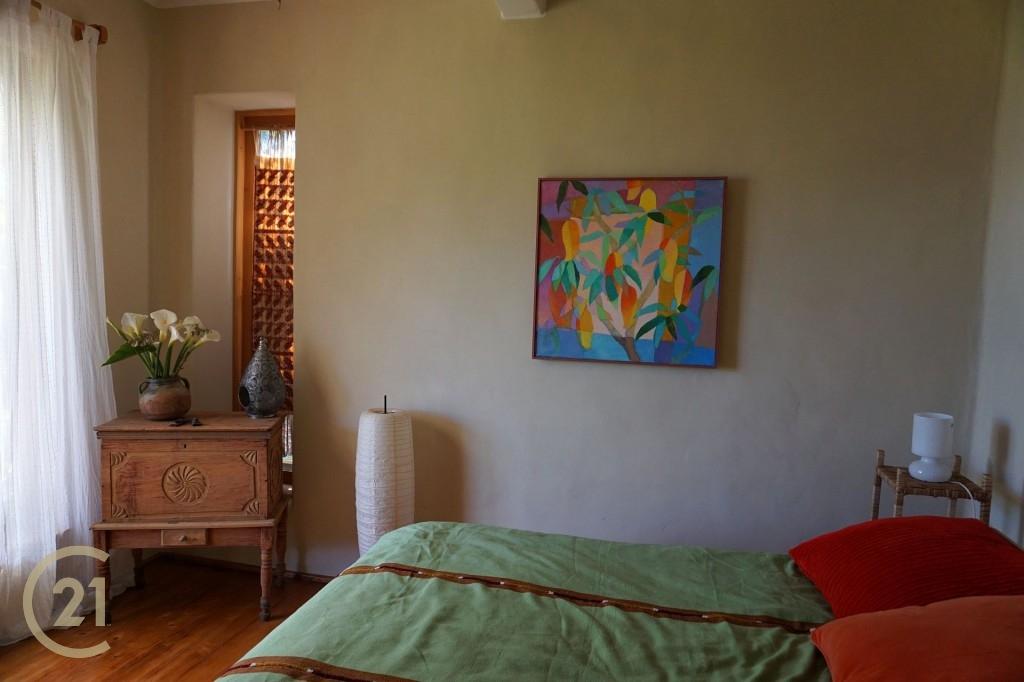 BSC Bedroom 1-1