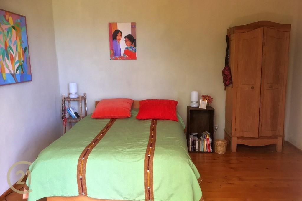 BSC Bedroom 1-4
