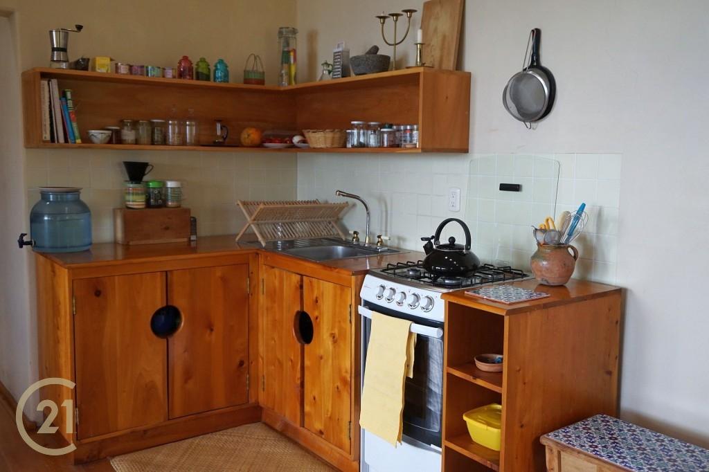 BSC Kitchen 1-2