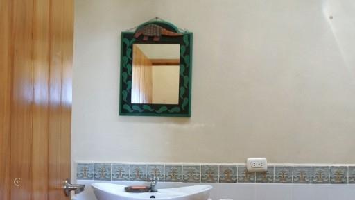 BSC Bathroom 1-0