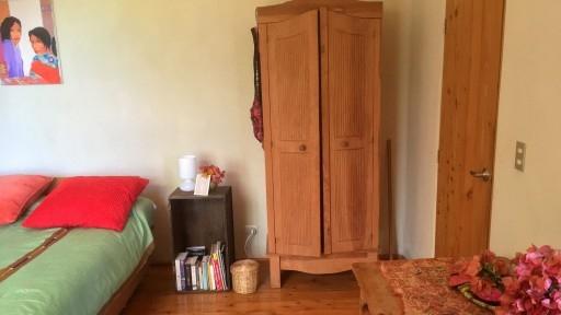 BSC Bedroom 1-2