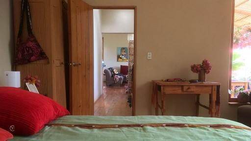 BSC Bedroom 1-6