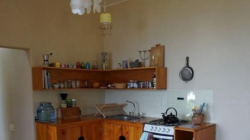 BSC Kitchen 1-0