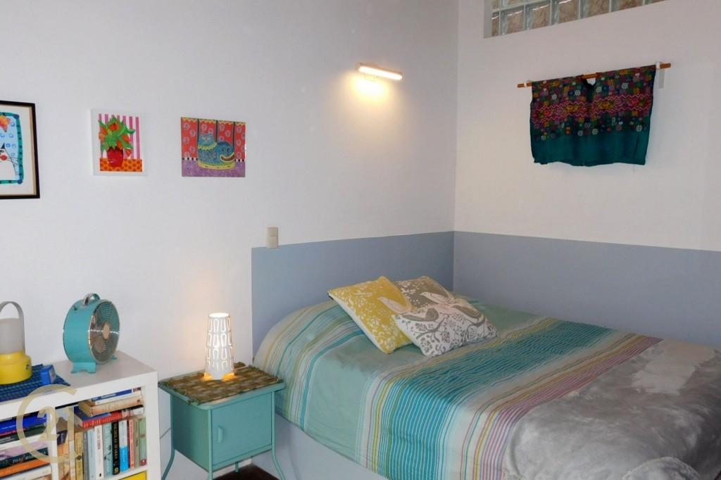 SJ Back Bedroom x2 1-0