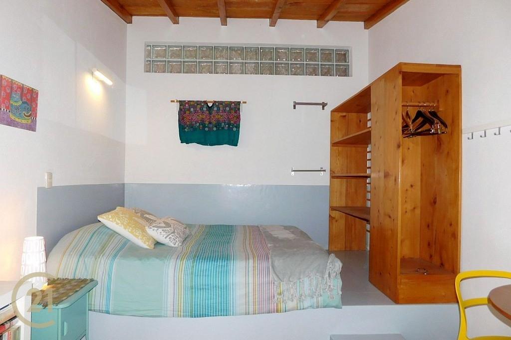 SJ Back Bedroom x2 1-3