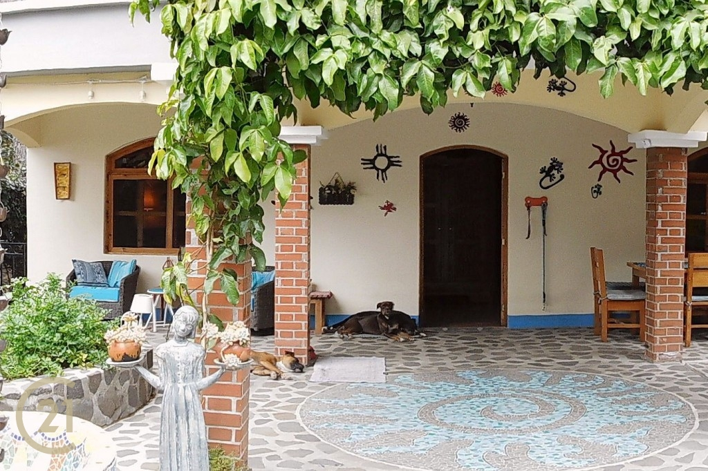 SJ Front courtyard 2-1