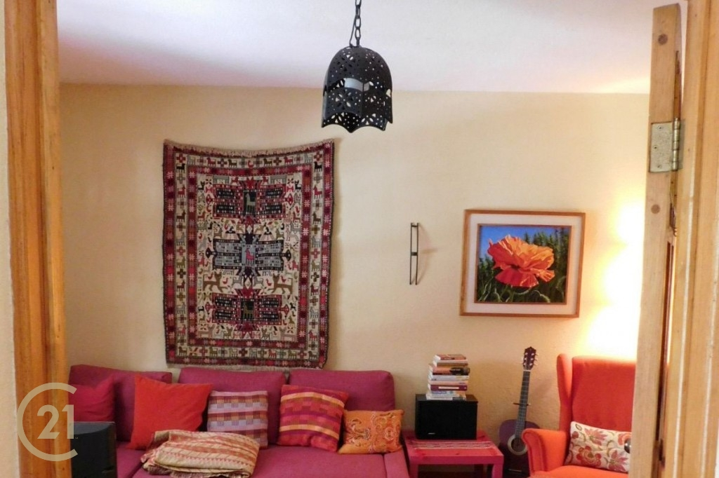 SJ Living Room 1-0