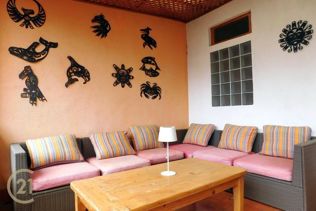 SJ Master Bedroom patio 1-2