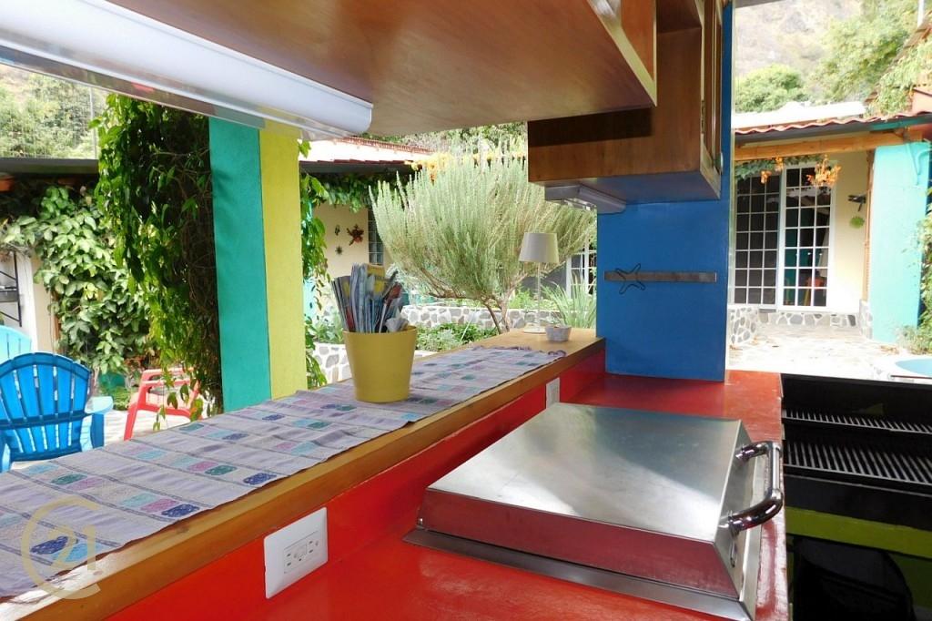 SJ Outdoor Kitchen area 1-3