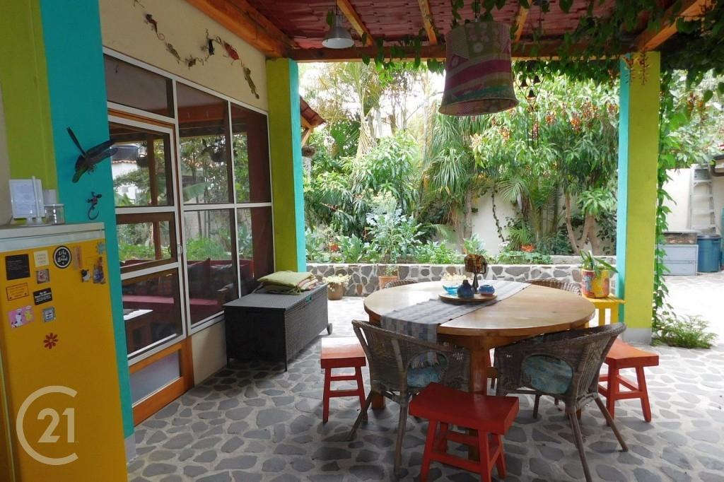 SJ Outdoor Kitchen area 1-7