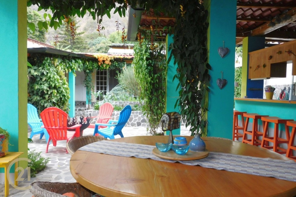SJ Outdoor Kitchen area 1-8