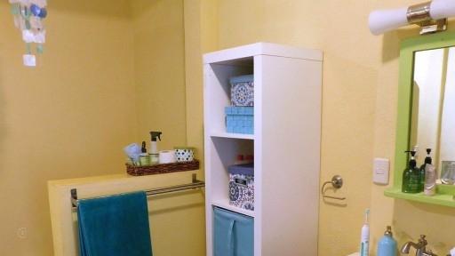 SJ Downstairs Bathroom 1-4