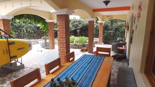 SJ Front courtyard 2-6