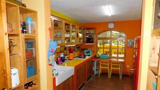 SJ Kitchen 1-1