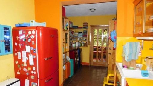 SJ Kitchen 1-4